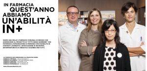 locandina-farmacie-commessi