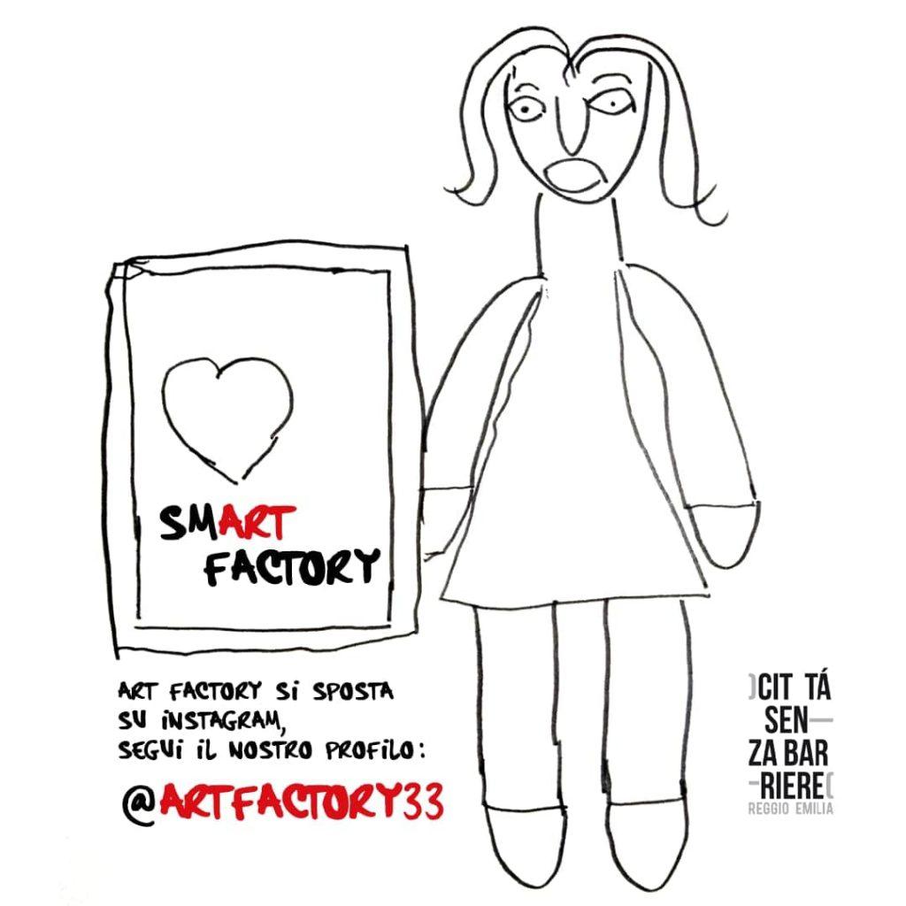 art factory 33